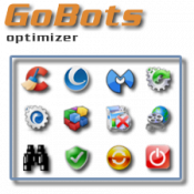 GoBots System Optimizer